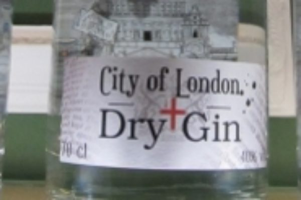 City_of_London_Distillery_Gin_Bottles_featured_image