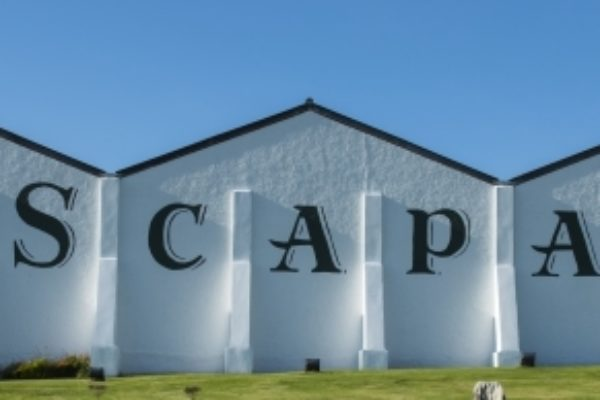 Scapa_Distillery_Orkney_Scotland_featured_image