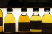 Spirit_of_Speyside_Whisky_Festival_Cardhu_Blending_Whiskies_5_blending_featured_Image