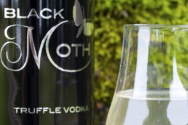 Black_Moth_Truffle_Vodka_Featured_Image