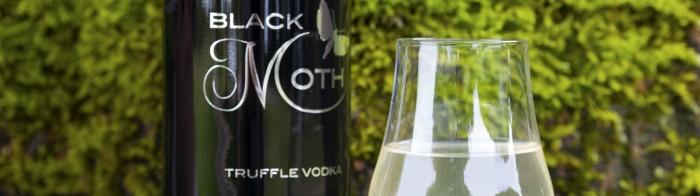 Black_Moth_Truffle_Vodka_Featured_Image