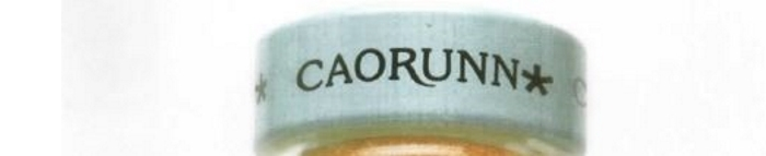 Caorunn featured image3