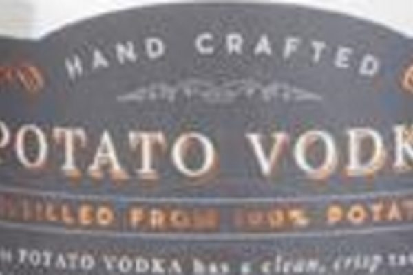 j-j-whitley-potato-vodka-featured-image