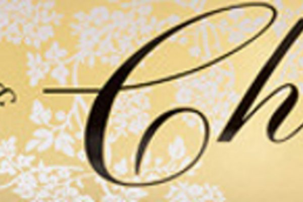 Chase-Elderflower-Liqueur-featured-image
