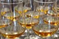 Cognac_Glasses_Featured_Image