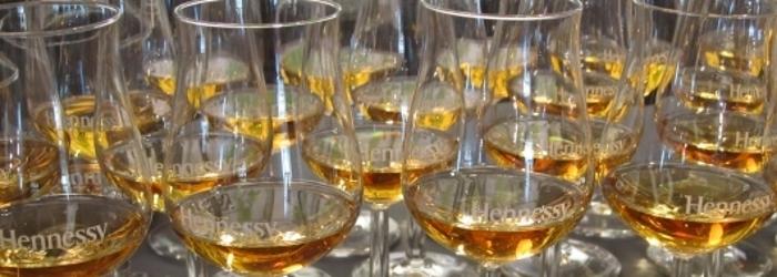 Cognac_Glasses_Featured_Image