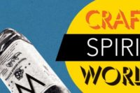 Craft_Spirit_World_featured_image