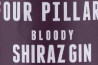 Four_Pillars_Bloody_Shiraz_Gin_featured_image