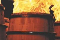 Bourbon_Curious_Book_Review_charring_barrels_featured_image
