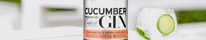 cucumber_gin_featured_image