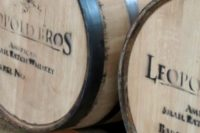 Leopold_Brothers_Distillery_Denver_barrels_featured_image