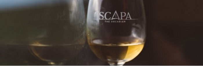 scapa_new_expression_featured_2