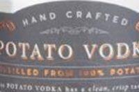 j-j-whitley-potato-vodka-featured-image