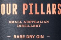 Four_Pillars_Rare_Dry_Gin_featured_image