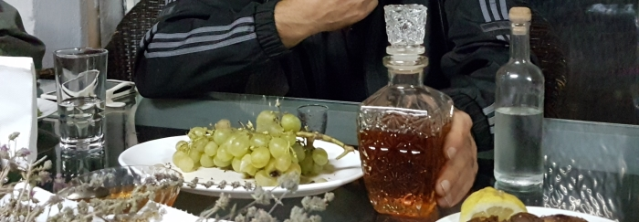 Making_Rakomelo_Crete_featured_image