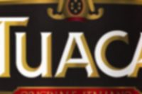 tuaca-featured-image