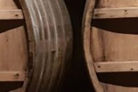 Metaxa_Barrels_Featured_Image