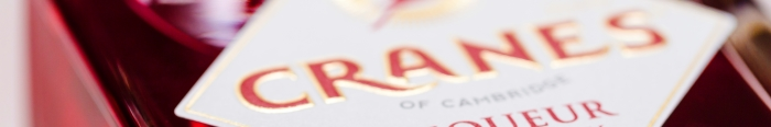 Cranes_Liqueurs_5_cranberry_featured_image