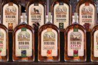 Bird Dog Flavored Whiskies