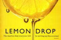 My travel feature on Dublin for Waitrose Drinks magazine