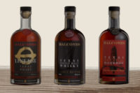 Balcones Distillery Classics
